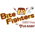 Bite Fighters