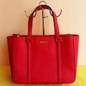 Bag, Purse, Wallet
