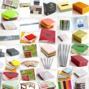 Craft & Stationery