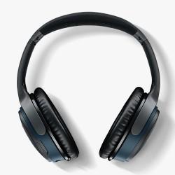 Over-Ear / On-Ear