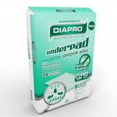 Diapro Underpad XL /10