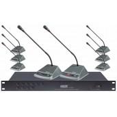 Audiocore CCS-100