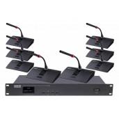 Audiocore CCS-500