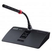Audiocore CCS-500D