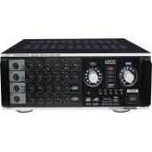 Audiocore KA-1250