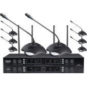Audiocore WCM-3280U