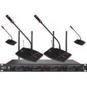 Audiocore WCM-6440U