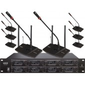 Audiocore WCM-6480U