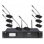 Audiocore WCS-1000