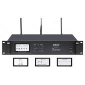 Audiocore WCS-1000M