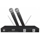 Audiocore WH-1020V