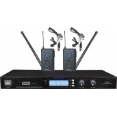 Audiocore WL-3221U