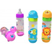 Baby Safe AP002 Botol Susu 250ml
