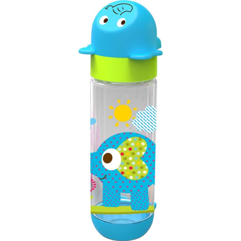 Baby Safe AP002 Feeding Bottle 250ml