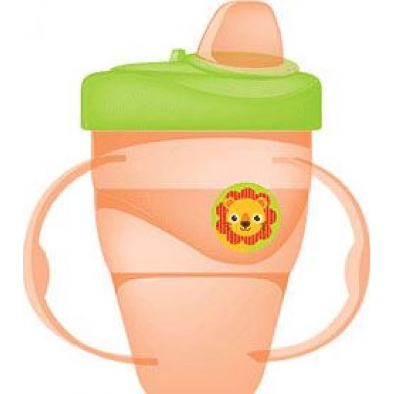 8a8a01ba0c4 Baby Safe AP006 Cup Hard Spout 210ml