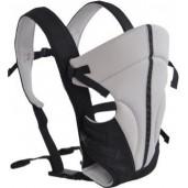 Baby Safe BC002 Gendongan Bayi