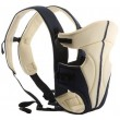Baby Safe BC002 Baby Carrier