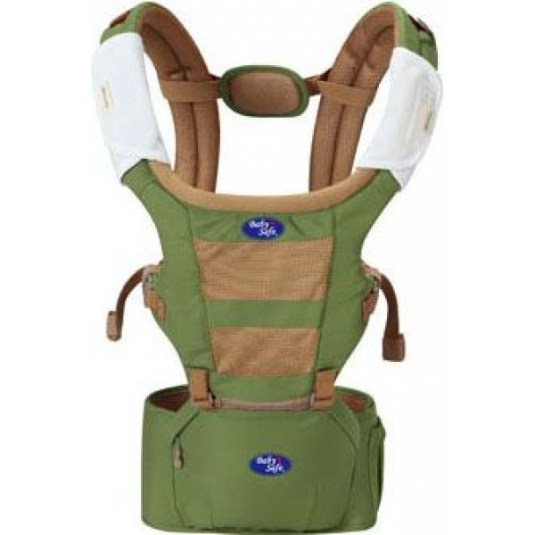 Baby Safe BC005 Baby Hip Seat
