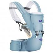 Baby Safe BC06B Baby Hip Seat