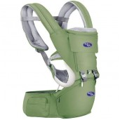 Baby Safe BC06G Baby Hip Seat