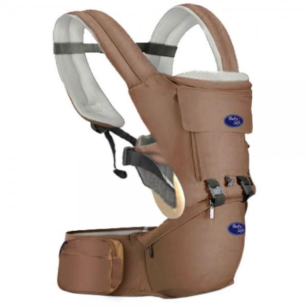 Baby Safe BC06M Baby Hip Seat