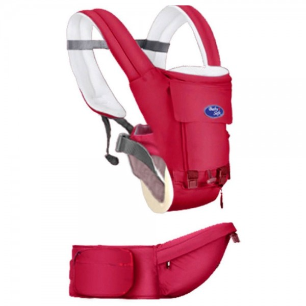 Baby Safe BC06R Baby Hip Seat