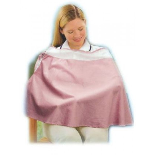 Baby Safe BFC02 Breast Feeding Cover
