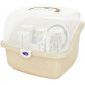Baby Safe DR04K Drying Rack Cream