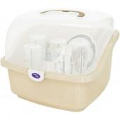 Baby Safe DR04K Drying Rack Cream