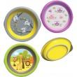 Baby Safe FS401 Feeding Plate
