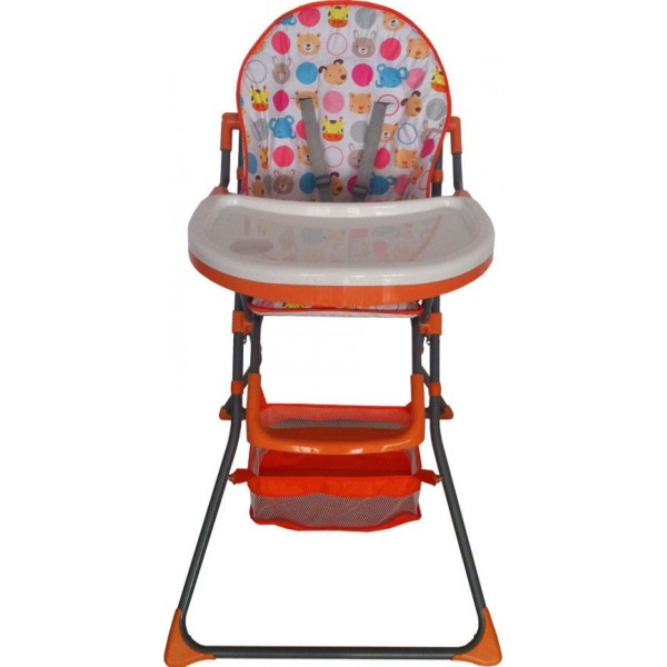 Baby Safe HC02A Feeding High Chair