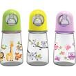 Baby Safe JP002 Feeding Bottle 125ml