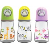 Baby Safe JP002 Feeding Bottle 125ml