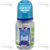 Baby Safe JS003 Feeding Bottle 125ml