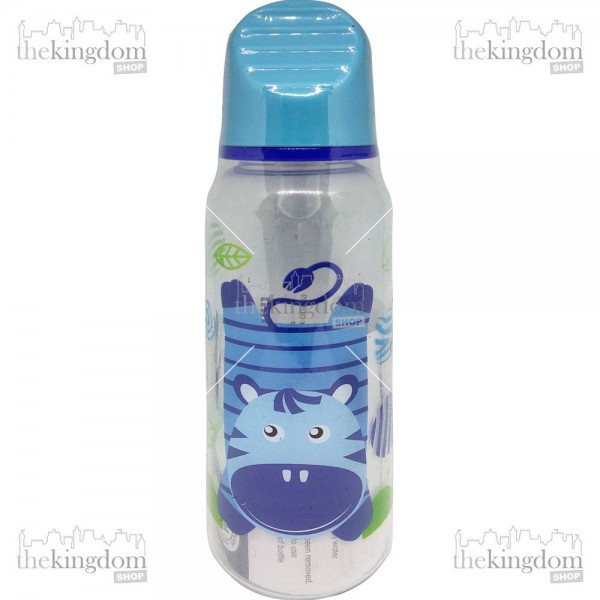 Baby Safe JS004 Feeding Bottle 250ml