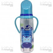 Baby Safe JS005 Bottle Handle 250ml