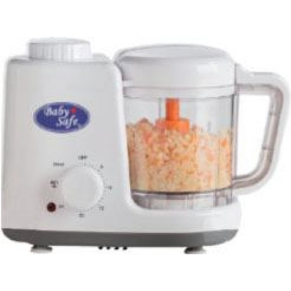 Baby Safe LB003 Baby Food Maker