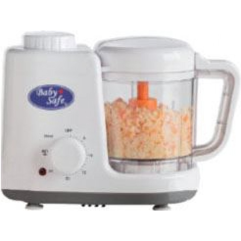 Jual memasak makanan baby safe lb003 baby food maker harga for Cuisine generator
