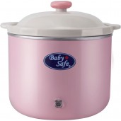 Baby Safe LB009 Slow Cooker