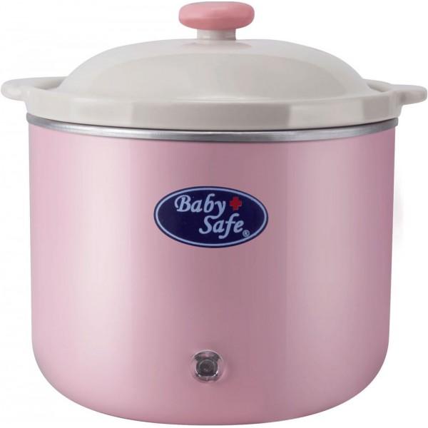 Baby Safe LB009 Slow Cooker