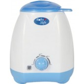 Baby Safe LB215 Milk & Food Warmer