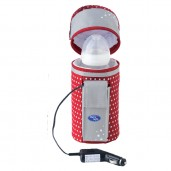 Baby Safe LB217 Mobile Warmer
