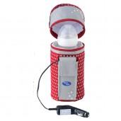 Baby Safe LB217 Mobile Warmer