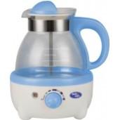 Baby Safe LB608 Keep Warm Jug