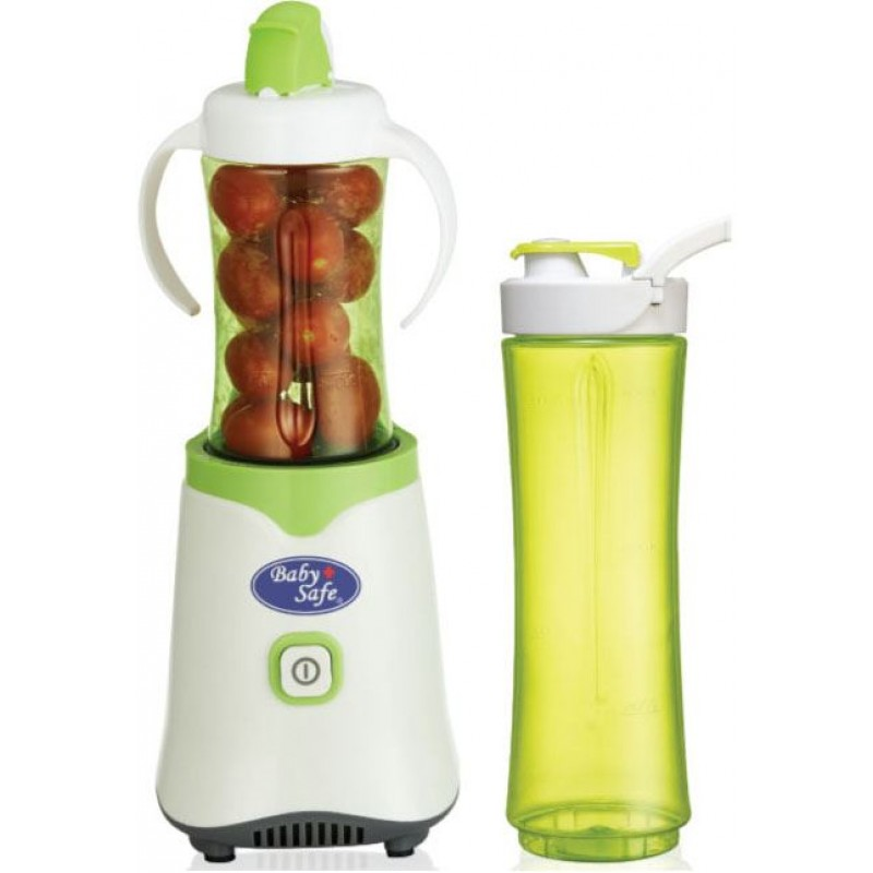 baby-safe-lb610-kids-and-adults-juicer-800x800.jpg