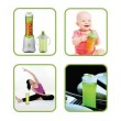 Baby Safe LB610 Kids & Adult Juicer