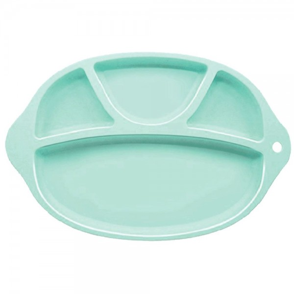 Baby Safe SC07T Silicone Plate Mat