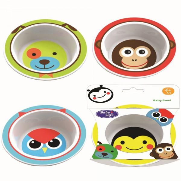 Baby Safe SK001 Bowl