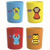 Baby Safe SK004 Drinking Cup