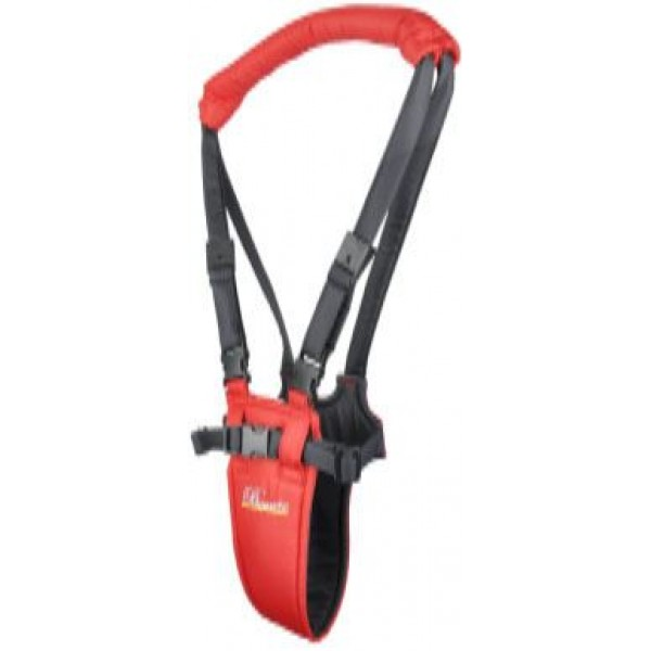 Baby Safe T001B Baby Walking Harness